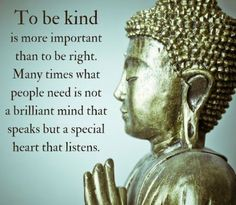 Do you have a special listener? Tag them ❤️ -. Good Morning Images Hd, Good Morning Picture, Morning Pictures, Best Buddha Quotes, Buddha Face, Simple Quotes, Mind Tricks, Mind Body Soul, Meditation Music