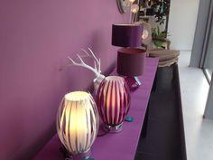 www.nationallighting.ie National Lighting, Lighting Showroom, Home Decor, Decoration Home, Room Decor, Interior Decorating