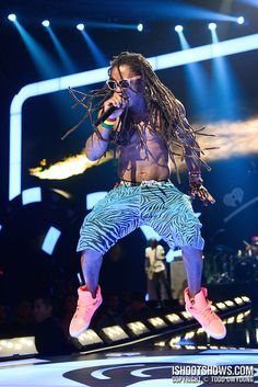 Lil Wayne Best Outfits November 2017