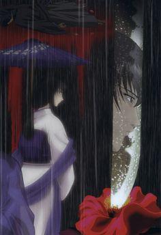 Yukishiro Tomoe/#612585 - Zerochan