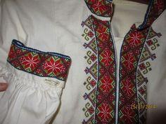 Øst / Aust Telemark bunad med skjorte og sølv | FINN.no Vera Bradley Backpack, Boho Shorts, Ethnic, Dolls, Women, Fashion, Baby Dolls, Moda, Fashion Styles