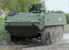 Denmarks new Piranha V ?some problems with purchase price and politic stuff may alter the purchase of the vehicles Army Vehicles, Armored Vehicles, Zombie Survival Vehicle, Best Armor, Armoured Personnel Carrier, Armored Truck, Military Armor, Armored Fighting Vehicle, Military Equipment