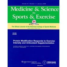 There are more than 20 Published medical studies on Juice Plus+ whole food based nutrition in prestigious medical and scientific journals. Read more. This study reports that 4 wk of pretreatment with a fruit and vegetable concentrate can attenuate blood oxidative stress markers induced by eccentric exercise #reduceoxidativestress