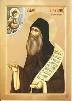 Byzantine Art, Byzantine Icons, Paint Icon, Best Icons, Orthodox Christianity, Saints, Religious Icons, Son Of God, Orthodox Icons