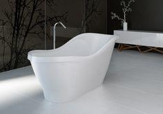 Quality and comfort.  #marmite #marmiteSA #bathroom #bathroomdesign #simpledesign #interiordesign #InterieurDesign #schlichtesdesign #modernesdesign #designmoderno