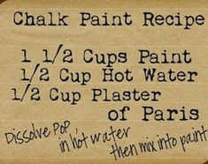 How to paint a pine chest of drawers - Page 2 - boards.ie