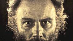 Chuck Close: Faces on Canvas • Thomas Feiner: Scars and Glasses