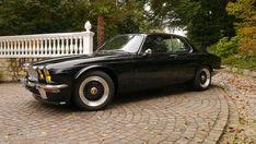 jaguar xjc coupé V12 5.3 schwarz 1977_0003_4