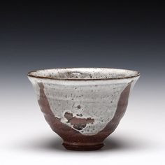Artist : Tim Lake : Tea Bowl