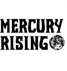 Find out if this music helps you to run a decent party! Mercury Rising UK are here! Blow your speakers and trash the place! Metal Bands, Speakers, Mercury, Music, Party, Musica, Metal Music Bands, Musik, Muziek