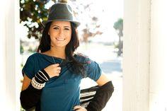 Fashion Hat dtxphoto.com