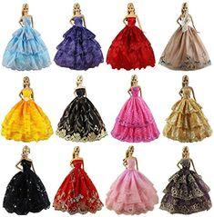 a9edad1873 78 Best dolls images in 2018   Dolls, Barbie dolls, Barbie