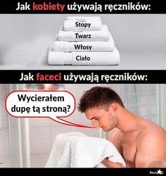 What Am I Worth, Wtf Funny, Funny Memes, Funny Lyrics, Polish Memes, Weekend Humor, Love Photos, Insta Photo, Creepypasta