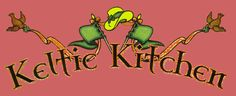 The Keltic Kitchen ~ It's where to get a traditional Irish Breakfast. West Yarmouth, Massachusetts