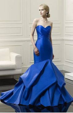 Wait until you see what our Guest Stylists will create on our runway May 4, 2014 at The San Diego Wedding Party Bridal Show featuring Val Stefani gowns! Tickets at http://www.sandiegoweddingparty.com