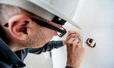 Electrical maintenance contractors are often considered as a source of irritation of any business. The standards of electrical contractor vary from excellent to good, according to the type of services they offer. Good electrical maintenance contractors can be spotted easily, only if you are aware of the consequences.