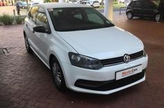Volkswagen Polo, Used Cars, Cars For Sale, Cape, Autos, Mantle, Cabo, Cars For Sell, Coats