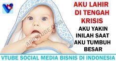 registrasi bisnis vtube, daftar bisnis vtube, daftar vtube apk Business Networking, Marketing, Face, The Face, Faces, Facial