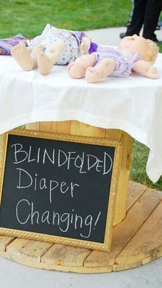 Celebrate in style with these 18 perfect baby shower ideas from Pinterest | Lifestyle | Closer Online