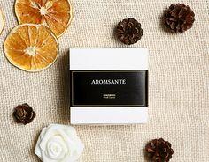 "Check out new work on my @Behance portfolio: ""Branding - AROMSANTE (Aroma)"" http://be.net/gallery/38205321/Branding-AROMSANTE-(Aroma)"
