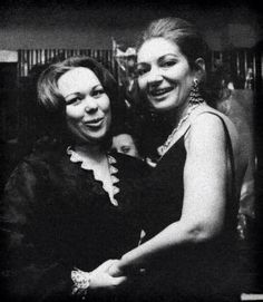 Full transcription and translation of the interview which set off the war between Renata Scotto and Maria Callas's fans.