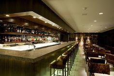Galeria - Restaurante Rodeio / Isay Weinfeld - 1