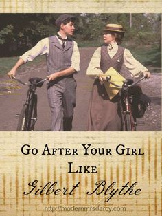 anne of green gables quotes - Pesquisa Google