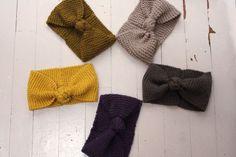 bandeau-tricote-multi02