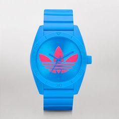 reloj de hombre adidas original