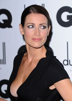Kirsty Gallagher. ♥♥♥♥♥ Oh Yes, I Would ♥♥♥♥♥