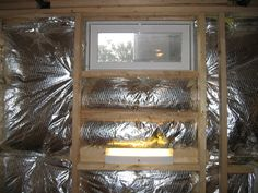 ideas on pinterest window well egress window and basement windows