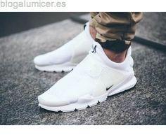 tenis-nike-sock-dart-blanco-negro-masculino-zapatos-18638-644-500x416_0.jpg (500×416)