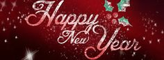 Happy New Year Images 2019 Happy New Year Facebook, Happy New Year Message, Happy New Year Images, Happy New Years Eve, Happy New Year Quotes, Happy New Year Wishes, Happy New Year Greetings, Quotes About New Year, Happy New Year 2019
