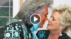 Country Music Lyrics - Quotes - Songs Marty stuart - Marty Stuart And Connie… Country Music Lyrics, Country Music Artists, Country Music Stars, Country Songs, Country Western Singers, Country Couples, Marty Stuart, Country Videos, Run To You