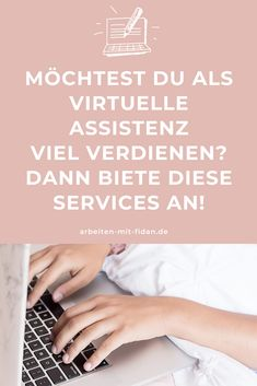 Business Tips, Online Business, Neuer Job, Change Management, Working Moms, Virtual Assistant, Search Engine Optimization, Online Jobs, How To Make Money