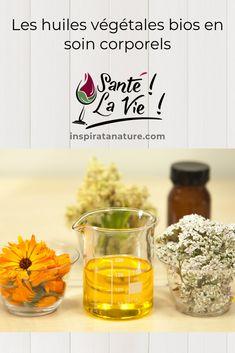 Les huiles végétales en soin pour le corps apportent de nombreux bienfaits. Découvrez l'auto-massage comme rituel de régénérescence. #ayurveda #abhyanga #automassage #bienêtre #prendresoindesoi Ayurveda, Comme, Food, Diy, Veggies, Sunflower Oil, Natural Health, Meal, Bricolage