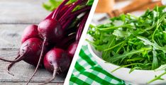 Supplements that raise nitric oxide levels are very popular, but do they work. Here's what you need to know and how you can increase NO naturally. Nitric Oxide Benefits, Nitric Oxide Supplements, Eating Vegetables, High Blood Pressure, Brain Health, Nutrition Information, Fitness Nutrition, Vitamins And Minerals, Health Tips