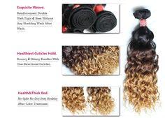 %http://www.jennisonbeautysupply.com/%     #http://www.jennisonbeautysupply.com/  #<script     %http://www.jennisonbeautysupply.com/%,      Brazilian ombre hair extension hair weav       Brazilian ombre hair extension hair weav   Tight Curly Ombre Color Brazilian Virgin Hair Extension Hair Weave 2 Piece Per Lot Free Shipping       Type        Hair Extension,Hair Weave        Material        100% Brazilian Virgin Hair       Grade        6A Top Grade        Hair Length        16,18,20,22,24…