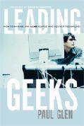 Leading Geeks Company  