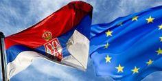 Serbia hap dy kapituj në negociatat me BE-në