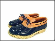 Boy do I remember these..had exact same pair I used to clean my horse's stall with!!