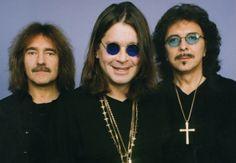Black Sabbath's New Album, '13,' to Be Released in June