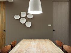 urban style HongKong & Taiwan interior design ideas interior design courses usa