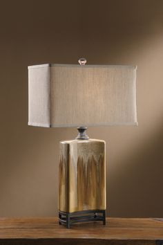 Lamps, Coaston Table Lamp, Dining Room Table Sets, Bedroom Furniture, Curio Cabinets and Solid Wood Furniture - Model - Home Gallery Stores Furniture Watts Up, Crestview Collection, Table Lamp Sets, Solid Wood Furniture, Dining Room Table, Desk Lamp, Light Fixtures, Gallery, Kitchens