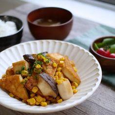 味もボリュームも大満足♡給料日前を乗り切る絶品節約レシピ15 - LOCARI(ロカリ)