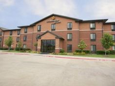 Plano (TX) Extended Stay America - Dallas - Plano Parkway - Medical Center United States, North America Set in a prime location of Plano (TX), Extended Stay America - Dallas - Plano Parkway - M puts everything the city has to offer just outside your doorstep. The hotel offers a high standard of service and amenities to suit the individual needs of all travelers. All the necessary facilities, including free Wi-Fi in all rooms, 24-hour front desk, facilities for disabled guests,...