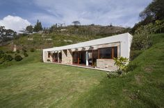 house-built-into-a-hill-in-ecuador-1.jpg