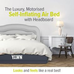 best 25 pull out sofa bed ideas on pinterest pull out. Black Bedroom Furniture Sets. Home Design Ideas