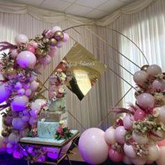 LUXE BALLOON CO 🇬🇧 (@luxe.balloon.co) • Instagram photos and videos Decoration Party, Balloons, Photo And Video, Videos, Photos, Instagram, Pictures, Video Clip, Balloon