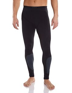 ab374e25d8282a 87 Best Hiking Pants for Men images in 2017 | Hiking pants, Camp ...